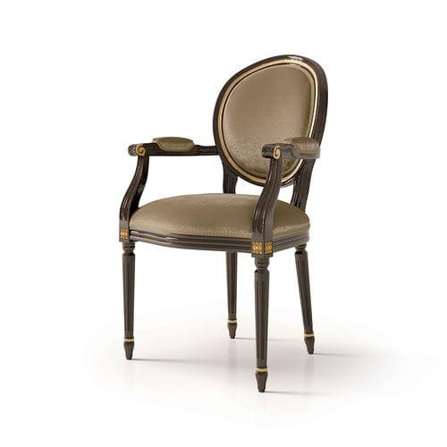 sedia in stile