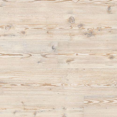 pavimento laminato in HDF / a click / aspetto legno / per uso residenziale