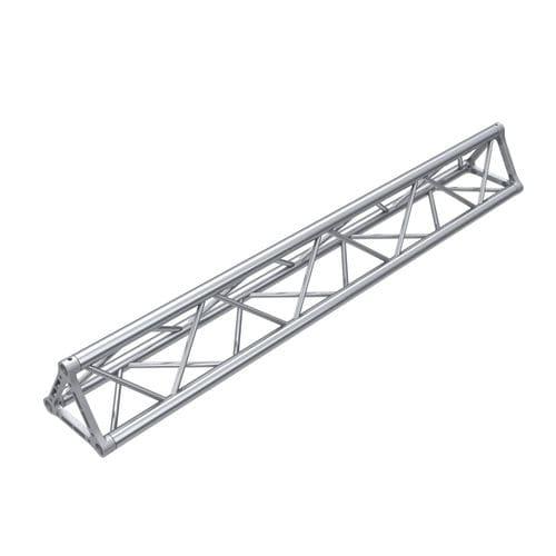 traliccio in alluminio