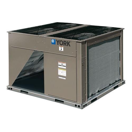 condensatore con raffreddamento ad aria