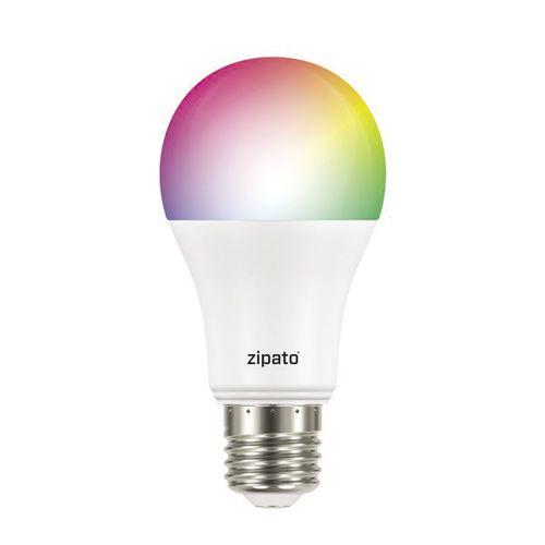 lampadina LED / a incandescenza