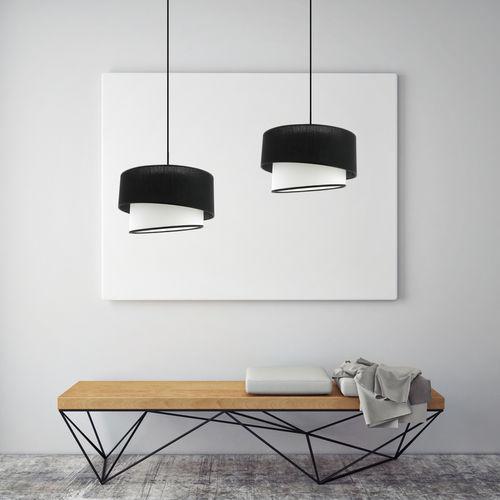 lampada a sospensione