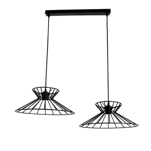 lampadario classico