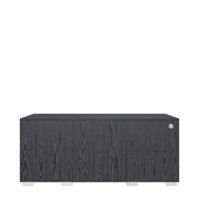 cassettone moderno