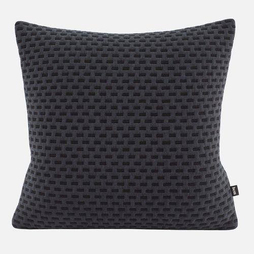 cuscino per divano