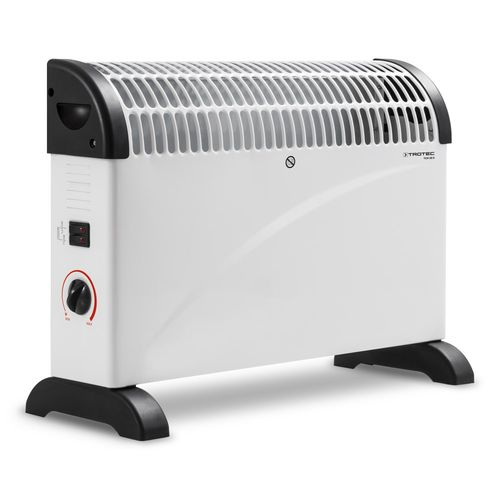 termoconvettore elettrico