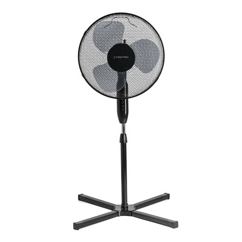 ventilatore mobile