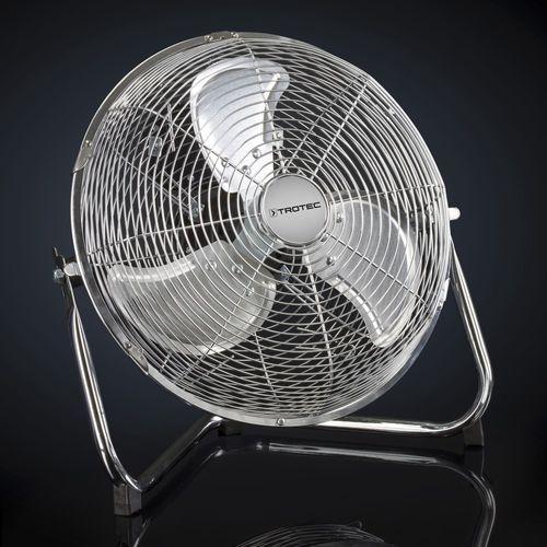 ventilatore mobile