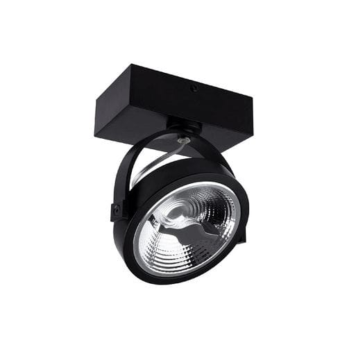 faretto da soffitto / a muro / da interno / LED