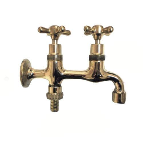 rubinetto per lavamani