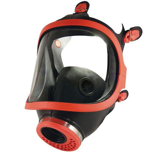 maschera di protezione filtrante