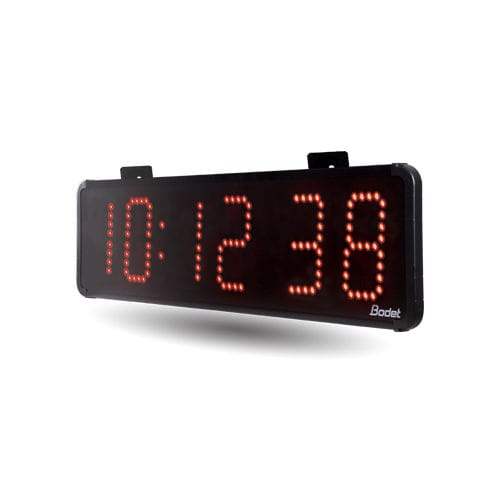 orologio moderno