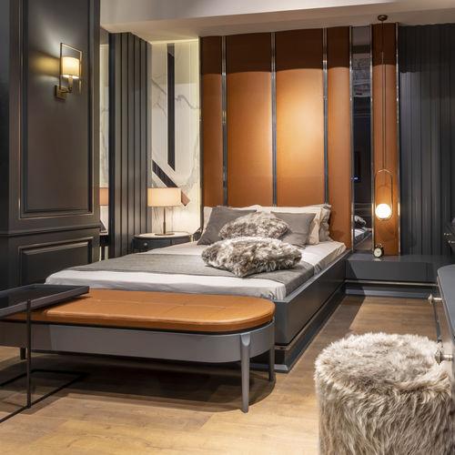 camera d'hotel classica - Tugra Mobilya