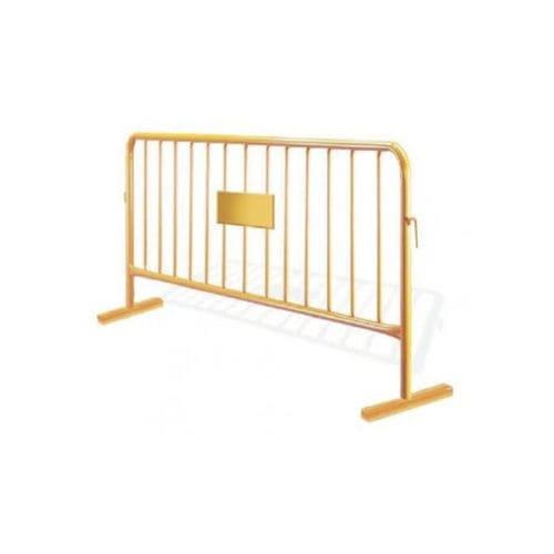 barriera di protezione