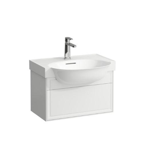 mobile lavabo da appoggio