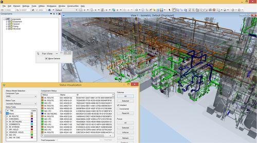software di architettura