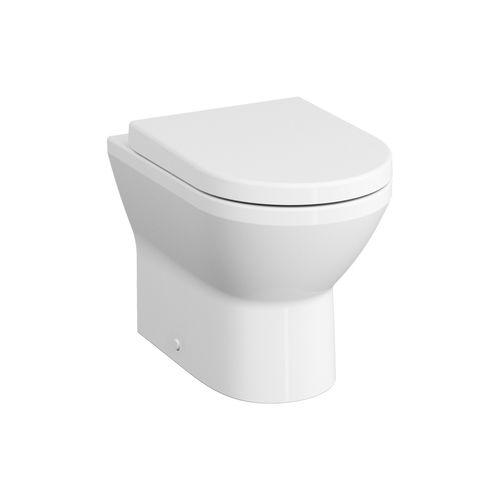 WC filomuro