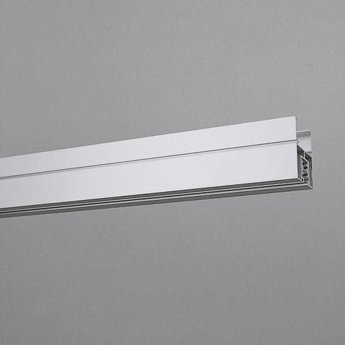 sistema di illuminazione a binario