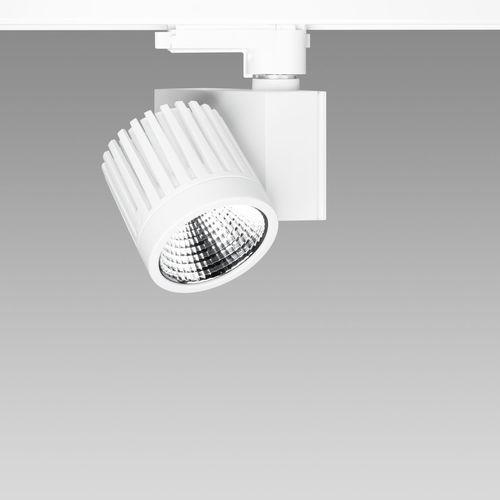 faretti a binario LED