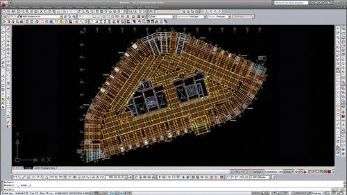 software di analisi strutturale