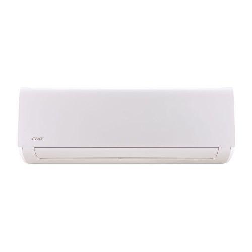 condizionatore da parete / multisplit / professionale / reversibile