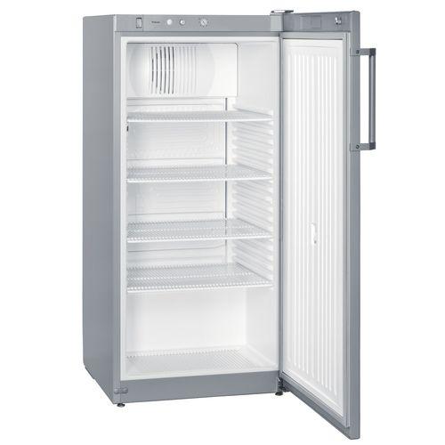 frigorifero professionale