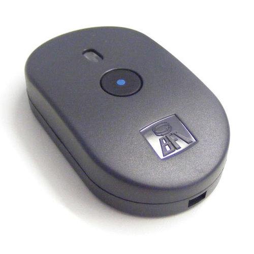 chiave a transponder per controllo accessi