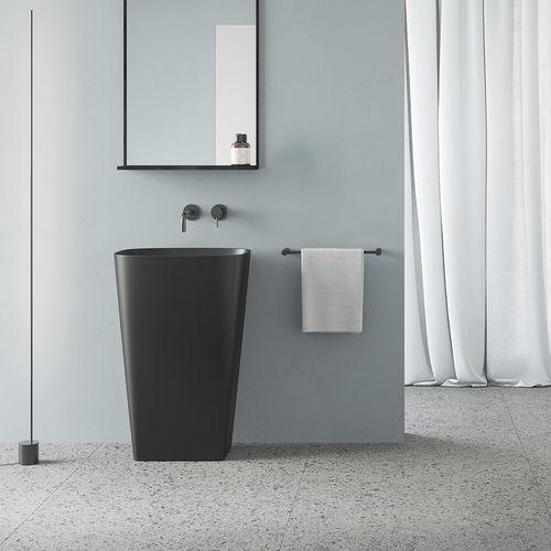 lavabo da terra - CATALANO