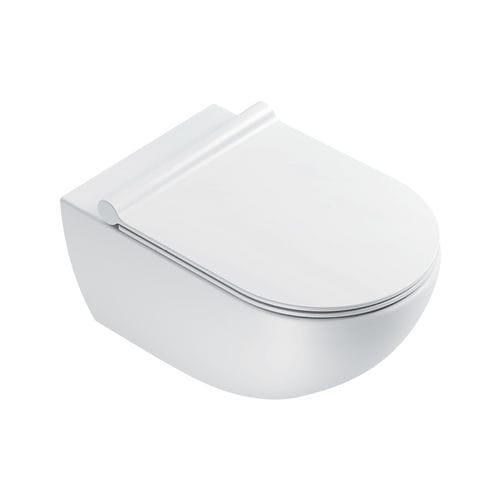 WC sospeso - CATALANO