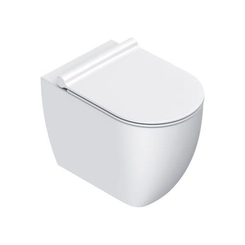 WC da appoggio - CATALANO