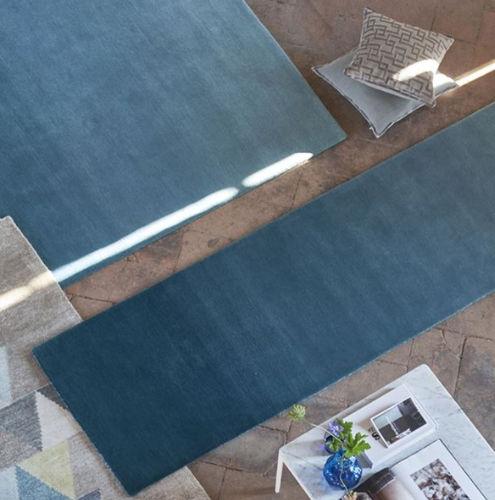 tappeto da corridoio