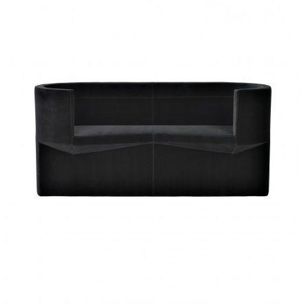 divano design originale