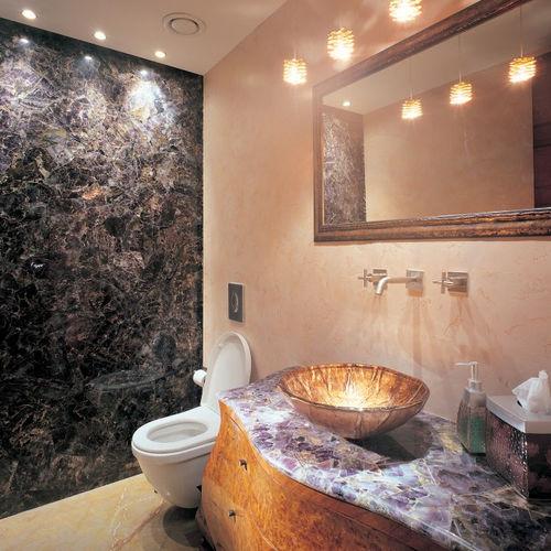 piastrella da bagno