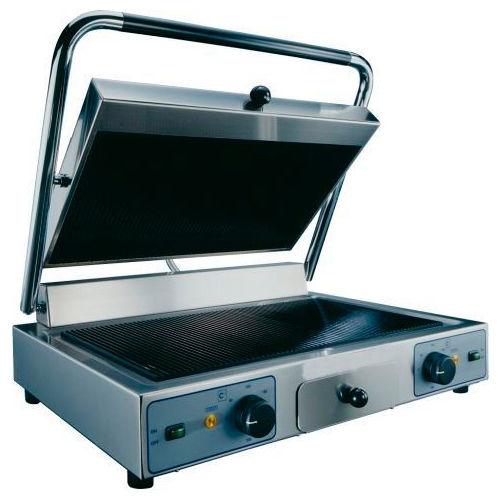 grill elettrico / da bancone / professionale