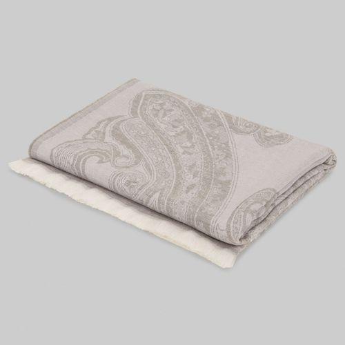 coperta in lana