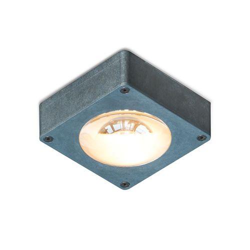 luce LED