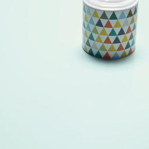 pannello in composito di rivestimento / di costruzione / in Solid Surface / in Krion®
