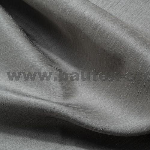 tessuto da tappezzeria / a tinta unita / in poliestere / occultante