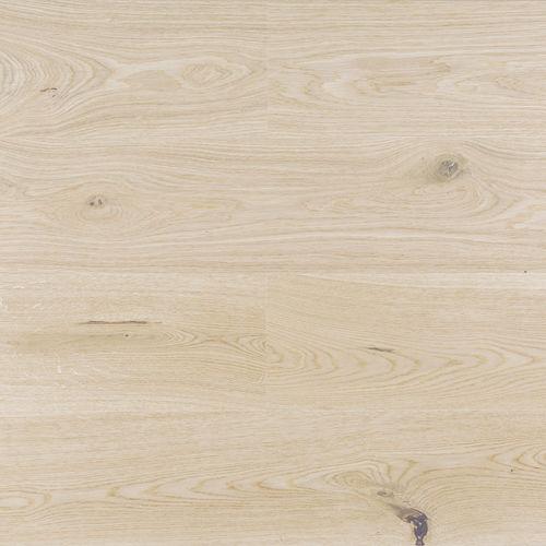 parquet multistrato / incollato / flottante / in legno