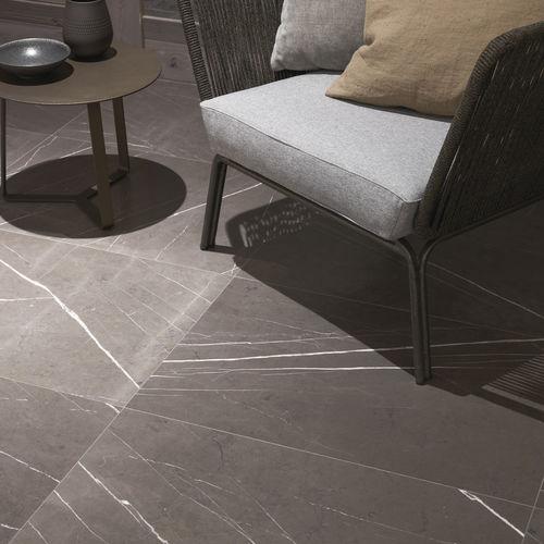 piastrella da interno / da parete / da pavimento / in marmo