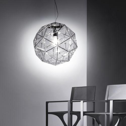 lampada a sospensione - Martinelli Luce Spa