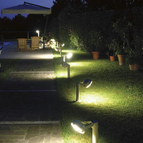 lampioncino da giardino