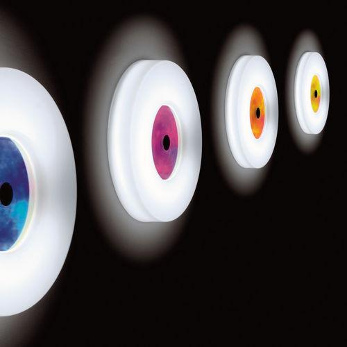 applique design originale - Martinelli Luce Spa