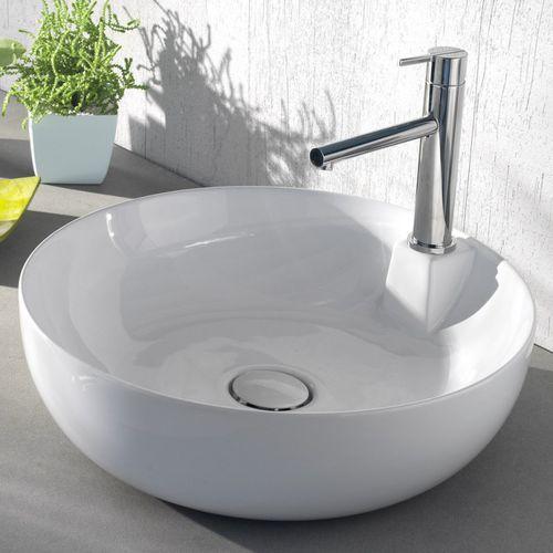 lavabo da appoggio - A. e T. ITALIA