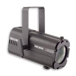 proiettore PAR IP20 / LED / per spazio pubblico