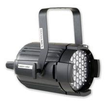 proiettore PAR IP20 / LED / per illuminazione di scena / per teatro