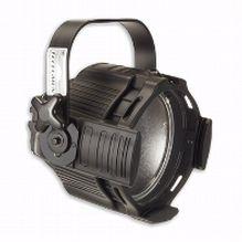 proiettore PAR IP20 / alogeno / per teatro / per illuminazione di scena