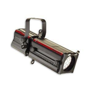 proiettore sagomatore IP20 / alogeno / per teatro / per illuminazione di scena