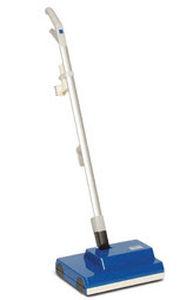 lavamoquette contract / verticale