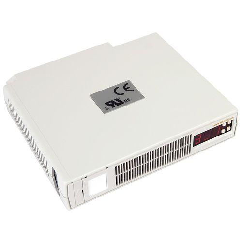 modulo di controllo di illuminazione / di temperatura / analogico / da incasso